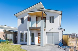 Picture of 128 Eagleview Road, Minto NSW 2566