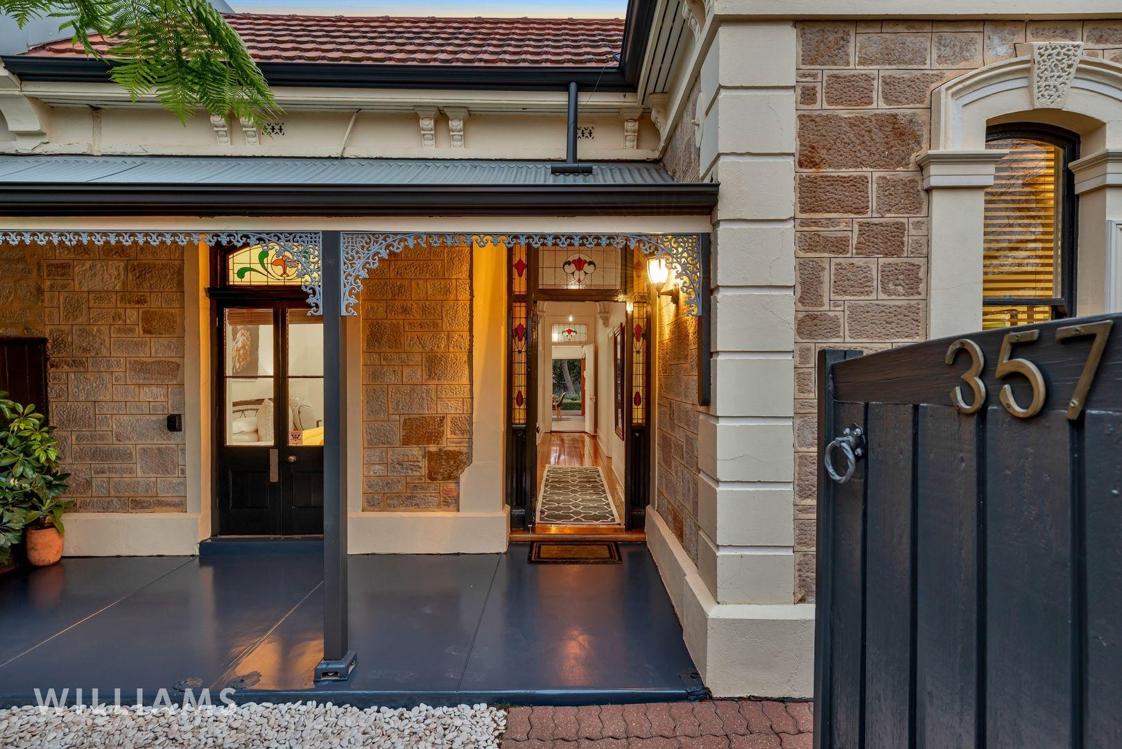 357 Halifax Street, Adelaide SA 5000, Image 0