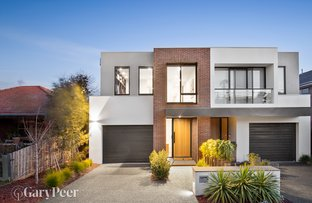 Picture of 15a Raynes Street, Caulfield South VIC 3162