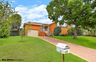 Picture of 11 Delaware Road, Ermington NSW 2115