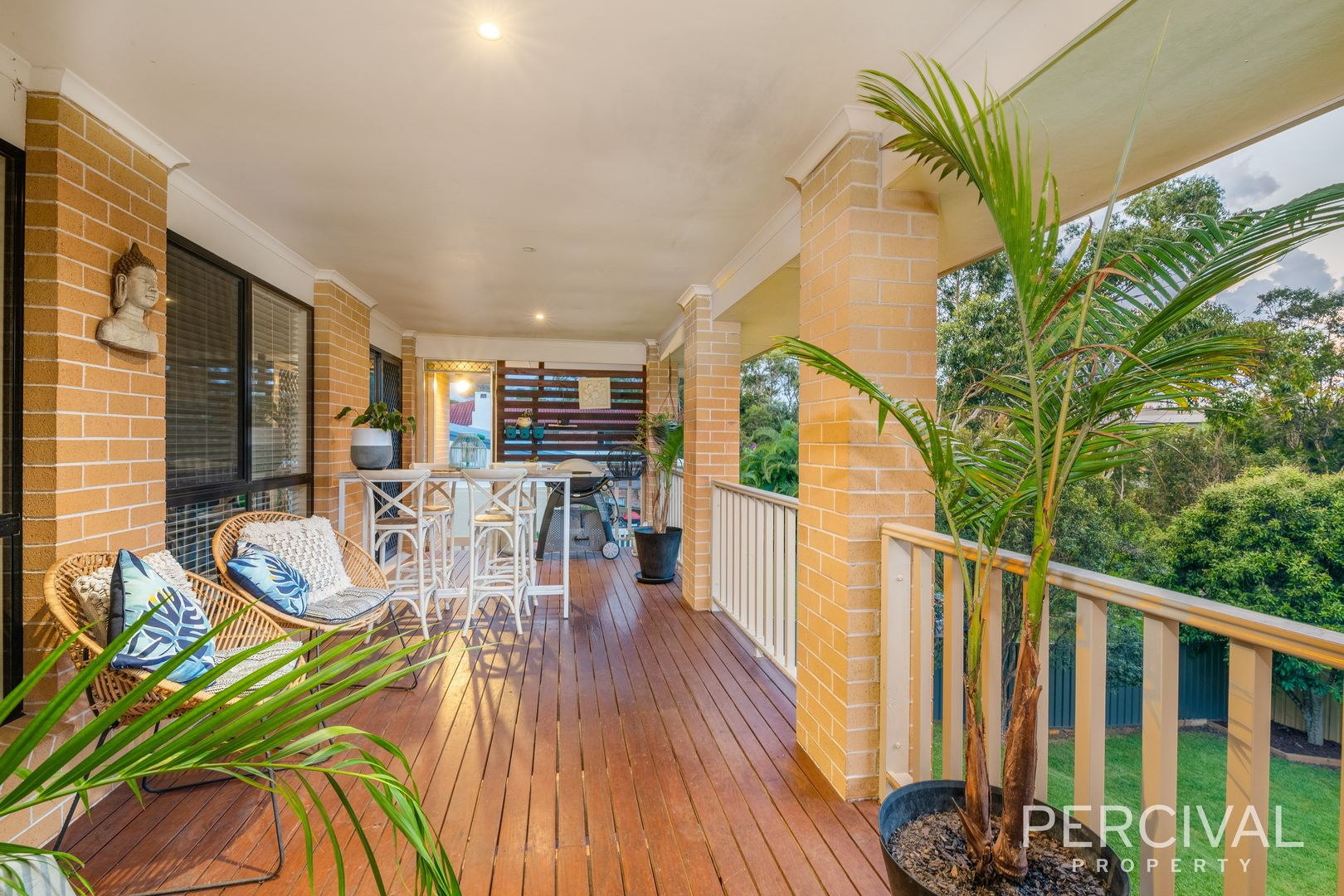 2 Sapphire Drive, Port Macquarie NSW 2444, Image 1