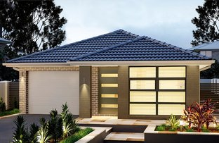 Picture of Lot 12 Sebright Street, Austral NSW 2179