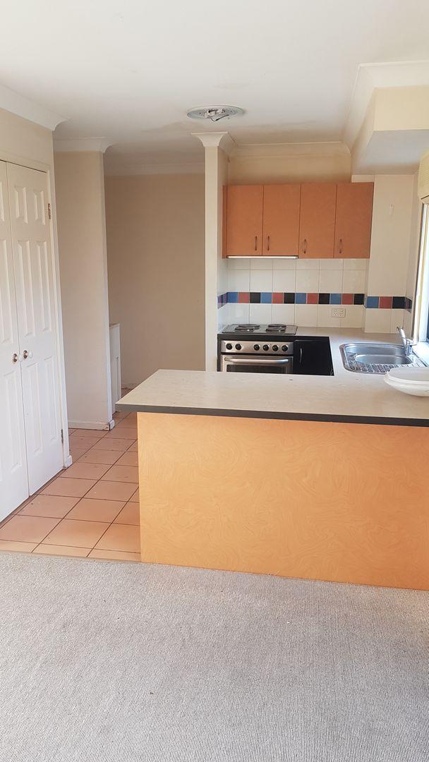 91 Ashridge Rd, Darra QLD 4076, Image 1