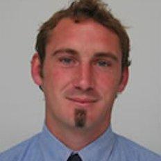 Luke Carter, Livestock / Real Estate Sales