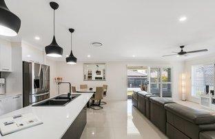 Picture of 8 Latham Street, Yarrabilba QLD 4207