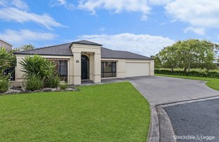 Picture of 23 Clancey Court, Warrnambool VIC 3280