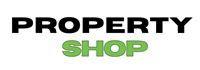 Property Shop Port Douglas & Mossman