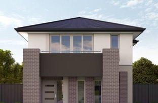 Lot 1335 Westway Ave, Marsden Park NSW 2765