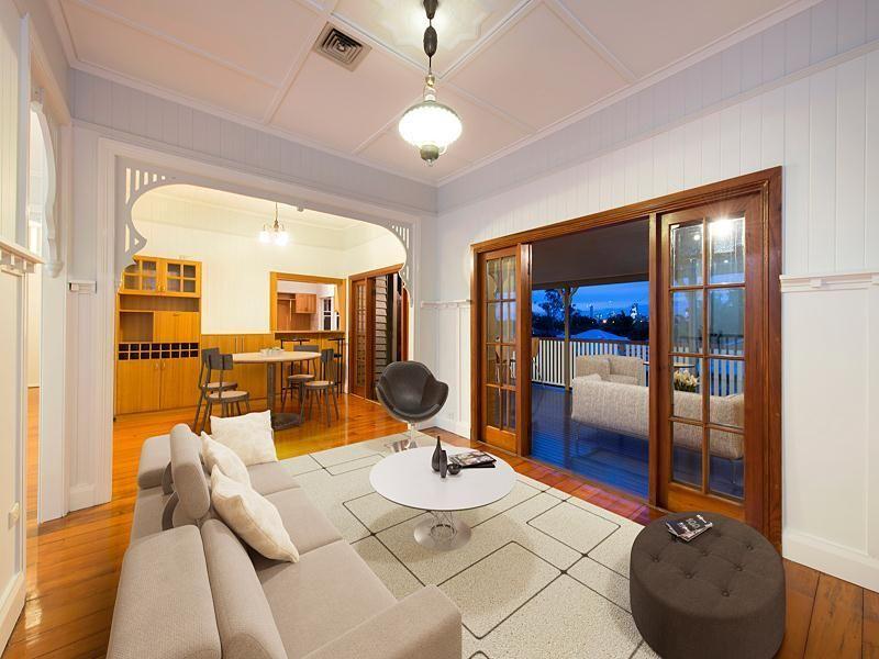 15 Ponsonby Street, Annerley QLD 4103, Image 2