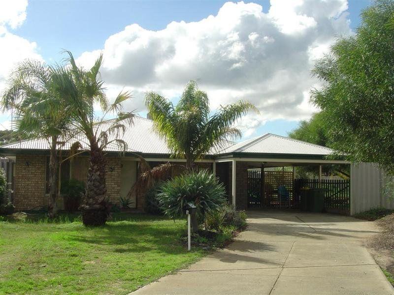 5 Liston Place, Greenfields WA 6210, Image 0