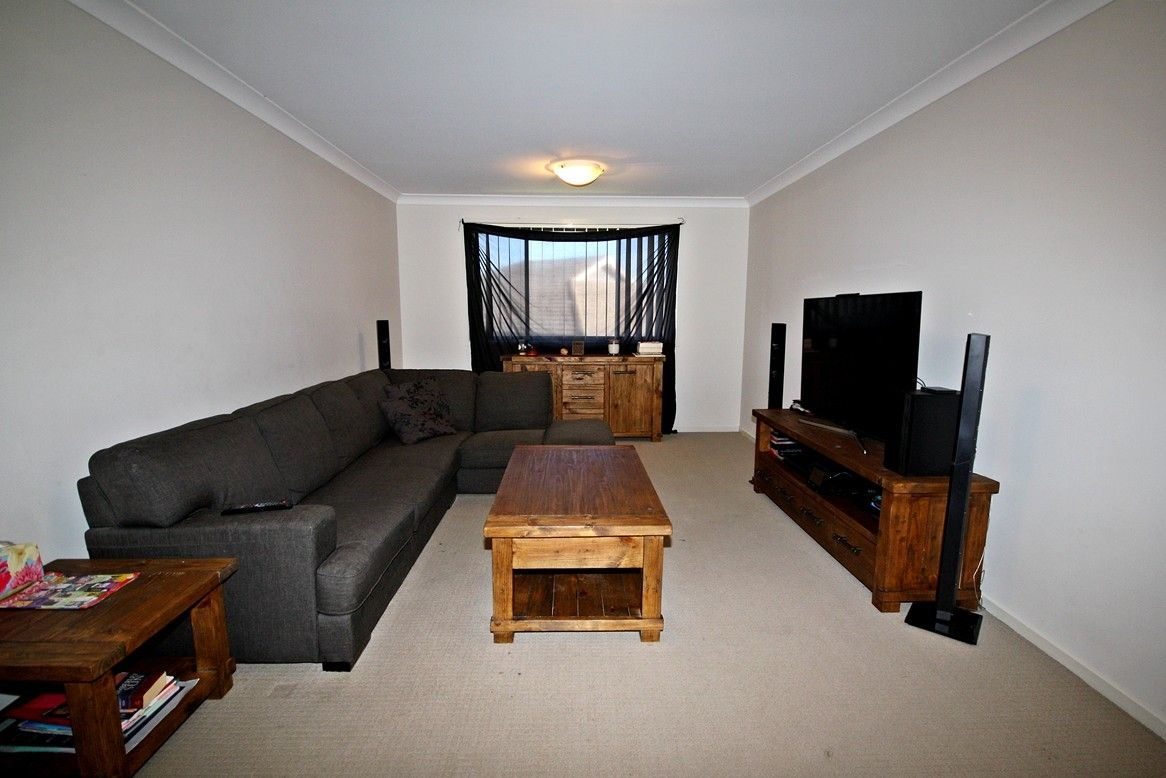 36 Chivers Circuit, Muswellbrook NSW 2333, Image 1