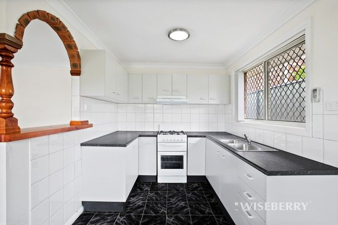 Picture of 1/28 Courigal St, LAKE HAVEN NSW 2263
