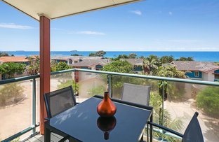 Picture of 47/94 Solitary Islands Way, Sapphire Beach NSW 2450
