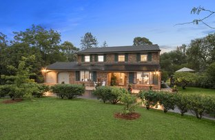 Picture of 273 Grose Wold Road, Grose Wold NSW 2753