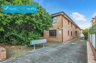 Picture of Lidcombe NSW 2141