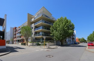 Picture of 6/128 Brown Street, East Perth WA 6004
