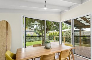 Picture of 5 Antares Court, Torquay VIC 3228