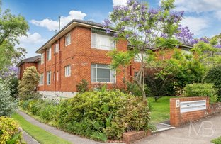 Picture of 2/3 Hill Street, Roseville NSW 2069
