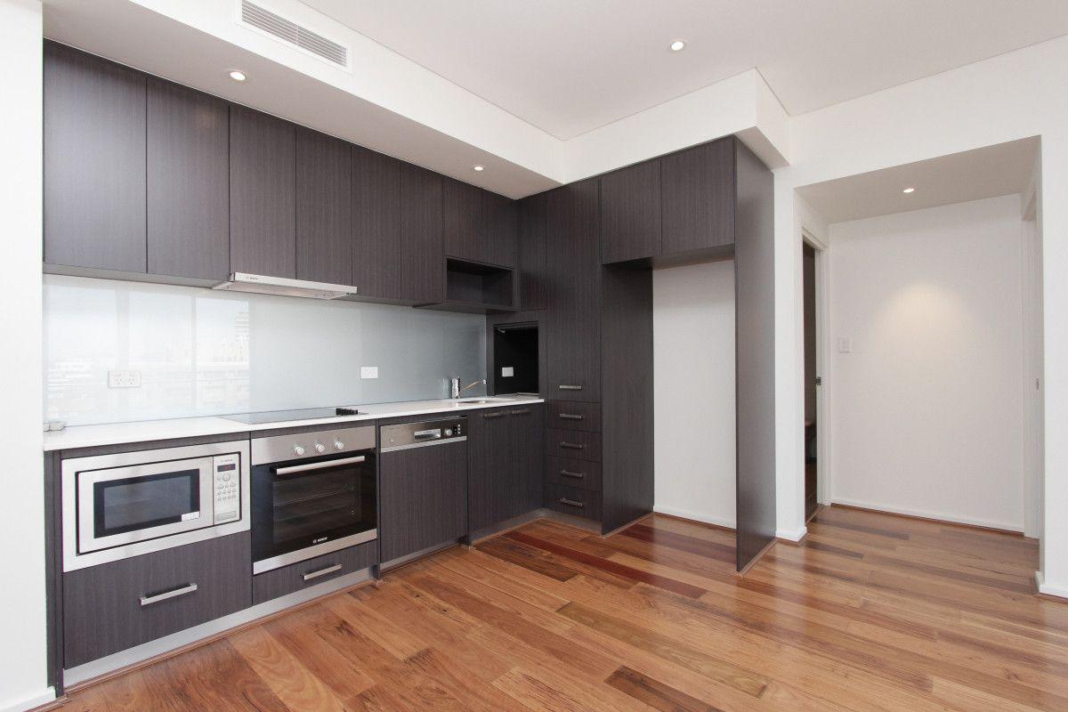 127/1178 Hay Street, West Perth WA 6005, Image 2