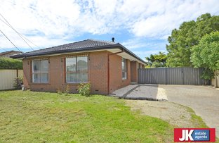 Picture of 4 Judkins Avenue, Hoppers Crossing VIC 3029