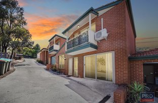 Picture of 2/48 Houlahan Street, Flora Hill VIC 3550