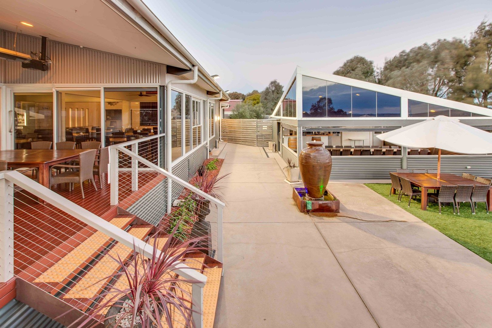 562 Pattersons Road, Eunanoreenya NSW 2650, Image 0