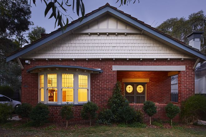 Picture of 42 Wave Street, ELWOOD VIC 3184