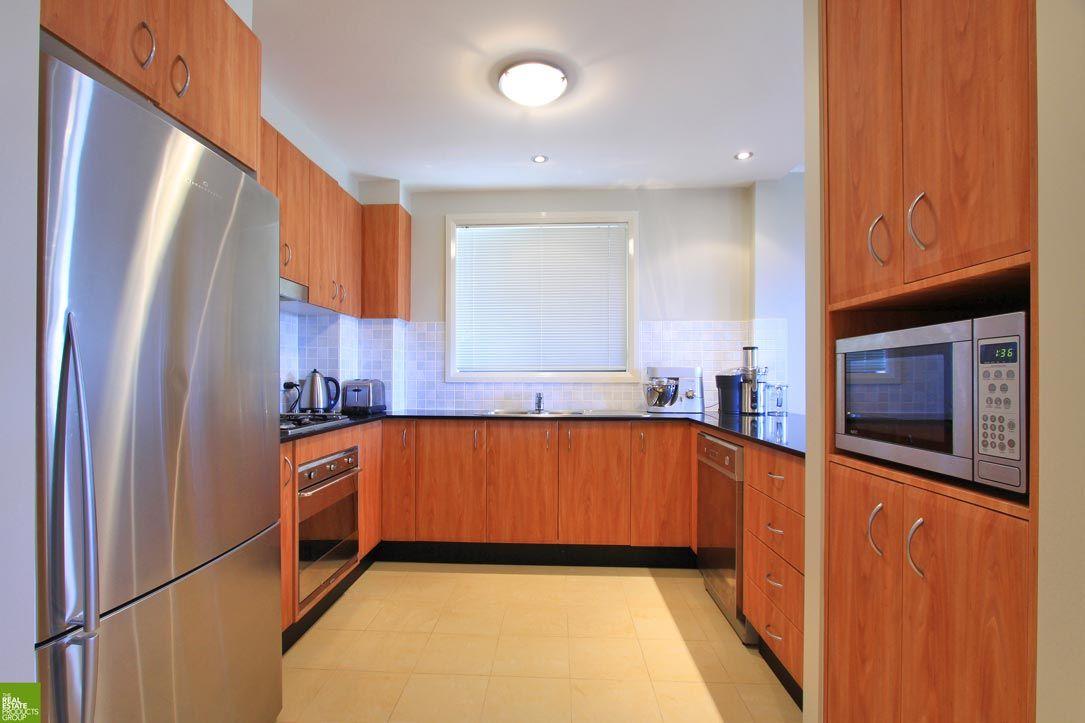 14/50 Corrimal Street, Wollongong NSW 2500, Image 2