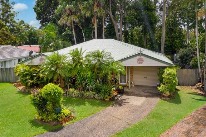 Picture of 3 Laurina  Court, TEWANTIN QLD 4565