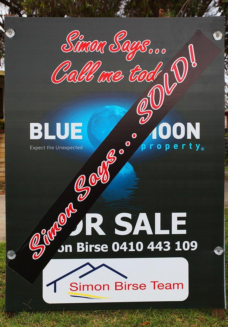 2 Tagera Street , Warana QLD 4575, Image 0