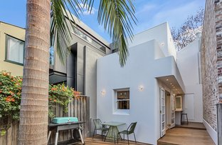 Picture of 426 Bourke Street, Surry Hills NSW 2010
