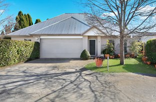 Picture of 8/37-39 Ascot Road, Bowral NSW 2576