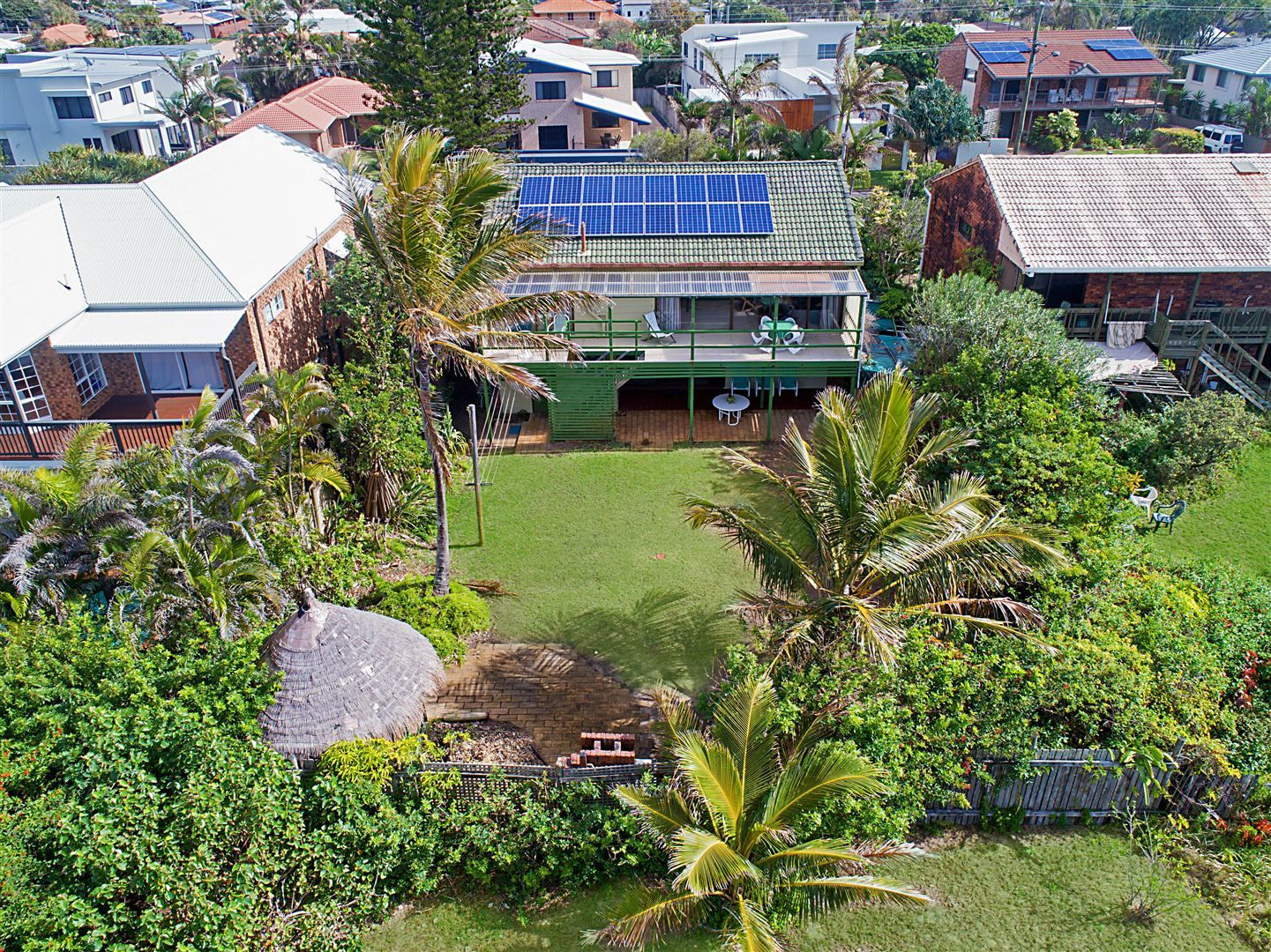 9 Oceanic Drive, Warana QLD 4575, Image 1