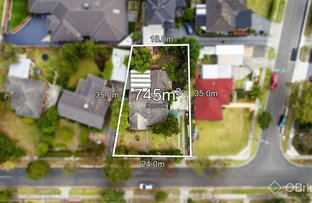 Picture of 56 Tamar Street, Bayswater VIC 3153