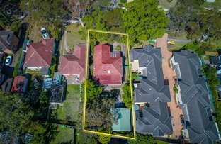 Picture of 33  High Street , Caringbah NSW 2229