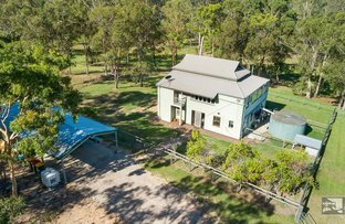 Picture of 110 Eatonvale Rd, Tinana QLD 4650
