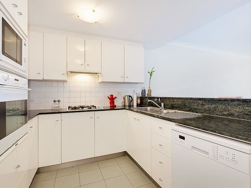 605/28 West Street, North Sydney NSW 2060, Image 1