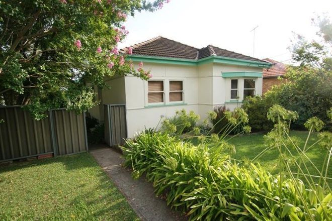 Picture of 207 Tower Street, PANANIA NSW 2213
