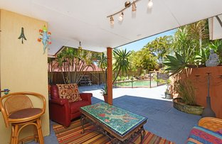 Picture of 14 McLaren Place, Buderim QLD 4556