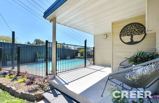 Picture of 53 Floraville Road, Belmont North NSW 2280