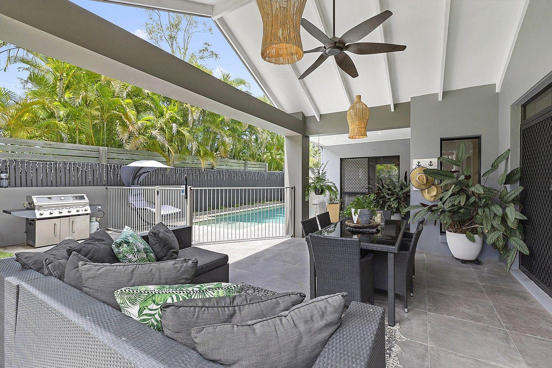 9 Murraya Drive, Tewantin QLD 4565, Image 1