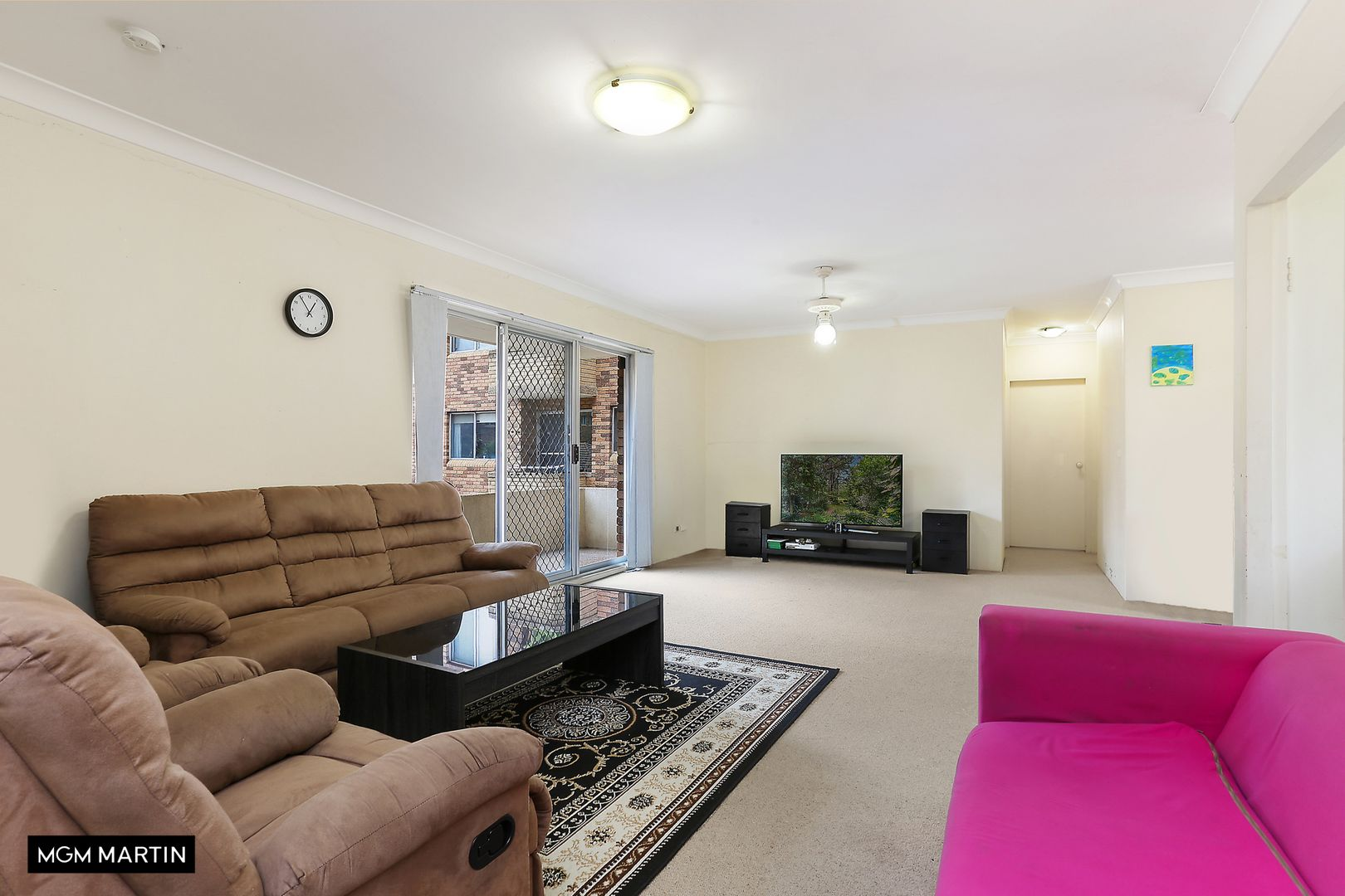 42/17-25 Elizabeth Street, Parramatta NSW 2150, Image 0