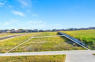 Picture of 15 Phar Lap Avenue, Officer VIC 3809