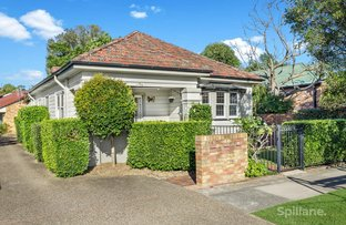 Picture of 1/55 Wood Street, Adamstown NSW 2289