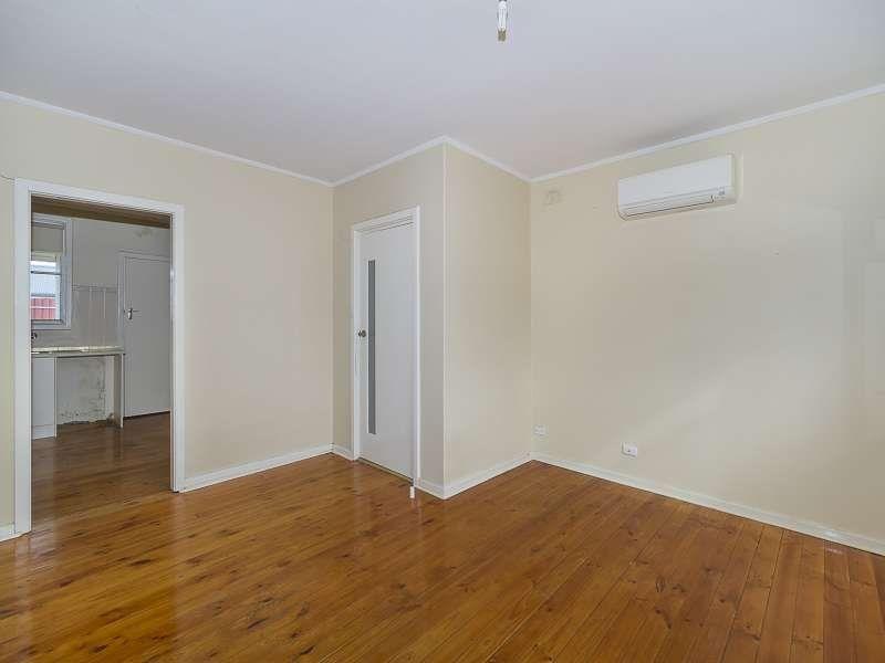 40 Scott Rd, Smithfield Plains SA 5114, Image 2