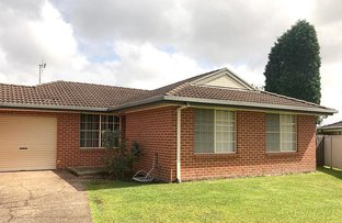 Picture of 2/8 Nebraska Close, Warners Bay NSW 2282