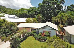 Picture of 8 Red Ochre St, Redlynch QLD 4870
