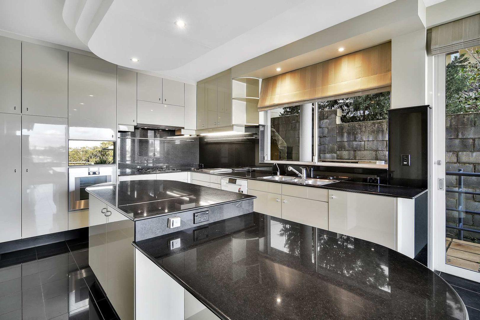 62 Arabella  Street, Longueville NSW 2066, Image 2