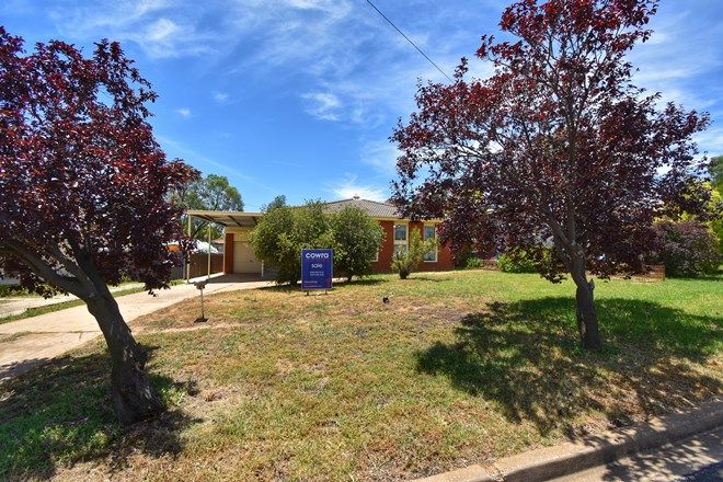 Picture of 6 Wollowra Steet, COWRA NSW 2794