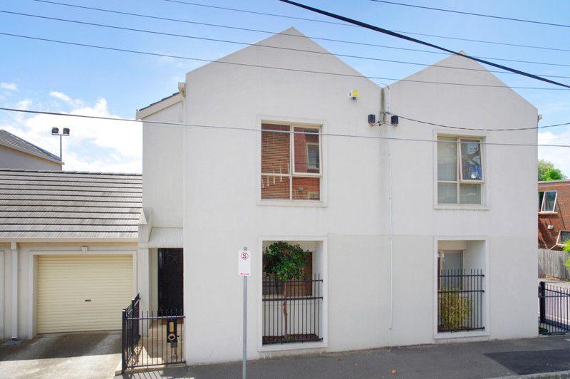 4/201 Little Malop Street, Geelong VIC 3220, Image 0